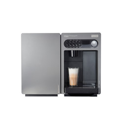 C250FM | Coffee machines | Franke Kaffeemaschinen AG