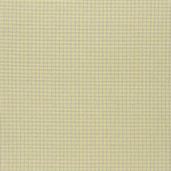 Exmere Fabrics | Tussock - Straw | Tessuti tende | Designers Guild
