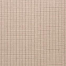 Exmere Fabrics | Tussock - Oat | Tejidos para cortinas | Designers Guild