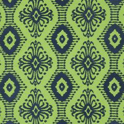 Indupala Fabrics | Pashan - Grass | Curtain fabrics | Designers Guild