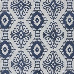 Indupala Fabrics | Pashan - Granite | Curtain fabrics | Designers Guild