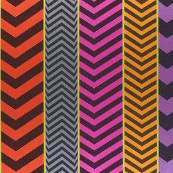 Indupala Fabrics | Indupala - Fuchsia | Tessuti tende | Designers Guild