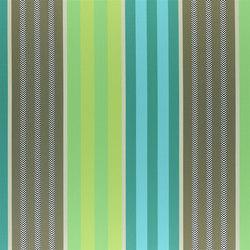 Indupala Fabrics | Hiranya - Grass | Curtain fabrics | Designers Guild