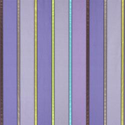 Indupala Fabrics | Gavanti - Amethyst | Curtain fabrics | Designers Guild