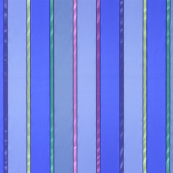 Indupala Fabrics | Gavanti - Cobalt | Curtain fabrics | Designers Guild