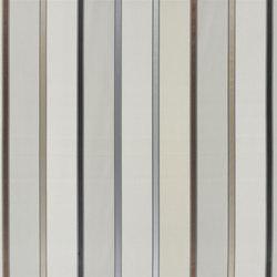 Indupala Fabrics | Gavanti - Platinum | Curtain fabrics | Designers Guild