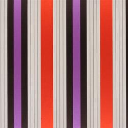 Indupala Fabrics | Joduri - Magenta | Vorhangstoffe | Designers Guild