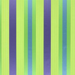 Indupala Fabrics | Joduri - Grass | Curtain fabrics | Designers Guild