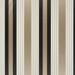 Indupala Fabrics | Joduri - Cocoa | Curtain fabrics | Designers Guild
