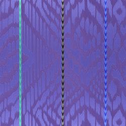 Indupala Fabrics | Junani - Fuchsia | Tessuti tende | Designers Guild