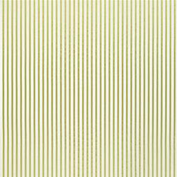 Kasida Fabrics | Franchini - Moss | Tessuti tende | Designers Guild