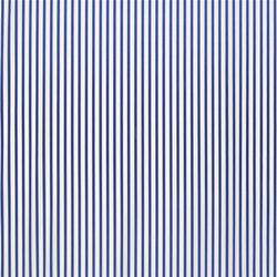 Kasida Fabrics | Franchini - Cobalt | Curtain fabrics | Designers Guild