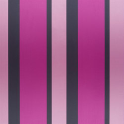 Kasida Fabrics | Dukala - Fuchsia | Tissus pour rideaux | Designers Guild