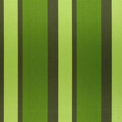Kasida Fabrics | Dukala - Lime | Vorhangstoffe | Designers Guild