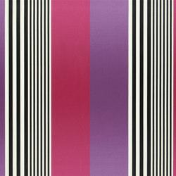 Kasida Fabrics | Taru - Fuchsia | Curtain fabrics | Designers Guild