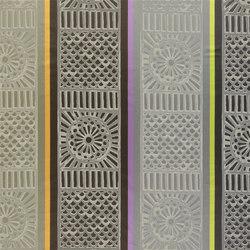 Kasida Fabrics | Kasida - Natural | Vorhangstoffe | Designers Guild