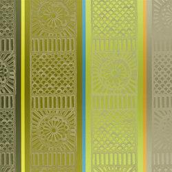 Kasida Fabrics   Kasida - Lemongrass   Curtain fabrics   Designers Guild