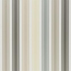 Lavandou Fabrics | Vionne - Ecru | Tissus pour rideaux | Designers Guild