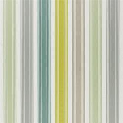 Lavandou Fabrics | Vionne - Moss | Curtain fabrics | Designers Guild