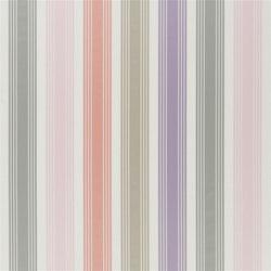 Lavandou Fabrics | Vionne - Heather | Tissus pour rideaux | Designers Guild