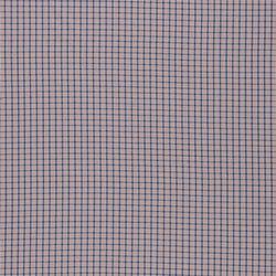 Manton Fabrics | Tussock - Navy | Tissus pour rideaux | Designers Guild