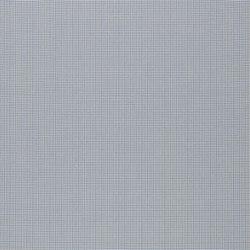 Manton Fabrics | Tussock - Fjord | Vorhangstoffe | Designers Guild