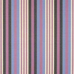 Marlena Fabrics | Trevente - Plum | Curtain fabrics | Designers Guild