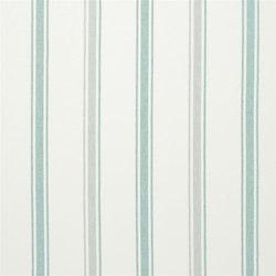 Mazan Fabrics | Tignes - Duck Egg | Curtain fabrics | Designers Guild