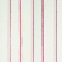 Mazan Fabrics | Tignes - Blossom | Curtain fabrics | Designers Guild