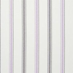 Mazan Fabrics | Tignes - Crocus | Curtain fabrics | Designers Guild
