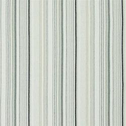 Mazan Fabrics | Peyron - Noir | Curtain fabrics | Designers Guild