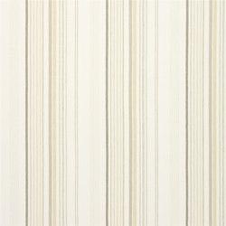 Mazan Fabrics | Peyron - Ecru | Tejidos para cortinas | Designers Guild
