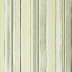 Mazan Fabrics | Peyron - Lime | Curtain fabrics | Designers Guild