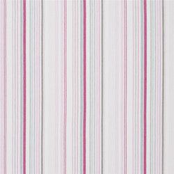 Mazan Fabrics | Peyron - Blossom | Curtain fabrics | Designers Guild