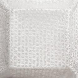 Suomi Blanco | Tejidos para cortinas | Equipo DRT