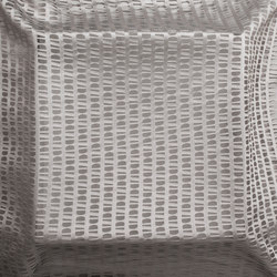 Suomi Piedra | Drapery fabrics | Equipo DRT