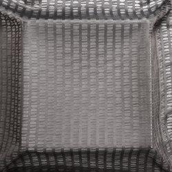 Suomi Vison | Drapery fabrics | Equipo DRT