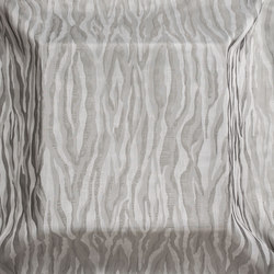 Moire Antracita | Curtain fabrics | Equipo DRT