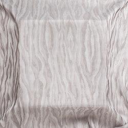 Moire Vison | Curtain fabrics | Equipo DRT