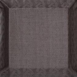 Ceiba Cafe | Curtain fabrics | Equipo DRT