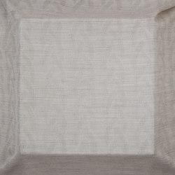 Ceiba Cava | Tejidos para cortinas | Equipo DRT