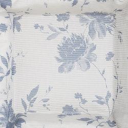 Provenza Azul | Tejidos para cortinas | Equipo DRT