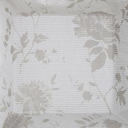 Provenza Crudo | Tejidos para cortinas | Equipo DRT