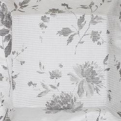 Provenza Gris | Curtain fabrics | Equipo DRT