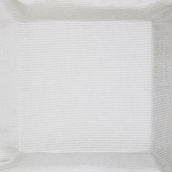 Provenza Liso Natur | Vorhangstoffe | Equipo DRT