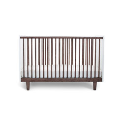 Rhea Crip | Children's beds | Oeuf - NY
