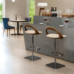 Ester | Bar stools | Porada