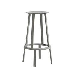 Revolver Stool | Bar stools | Hay