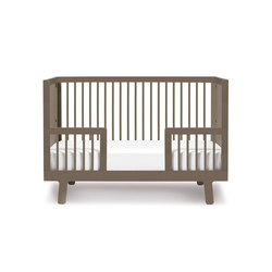 Sparrow Toddler Bed | Conversion Kit | Children's beds | Oeuf - NY