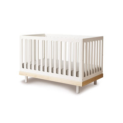 Classic Crip | Kids beds | Oeuf - NY
